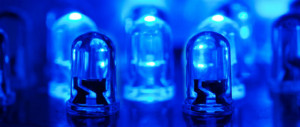 Discover Blue Light Therapy for MRSA Treatment