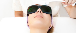 IPL Photofacial - Everything You Need to Know Before You Sign
