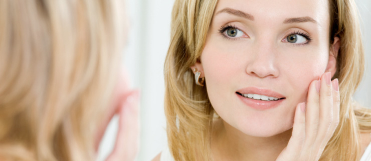 Led Photofacial What It Is How It Works Amp What To Expect