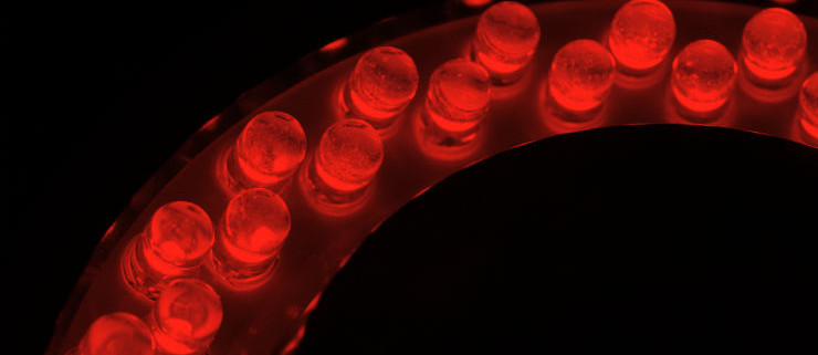 red-light-therapy-led-laser