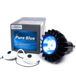 The Pure Blue HP LED Powerhead by Smarterlights